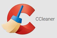 CCleaner 5.63.7540 绿色版 - 良心好用的系统垃圾清理软件
