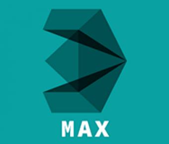 3DS MAX 2016 简体中文破解版下载