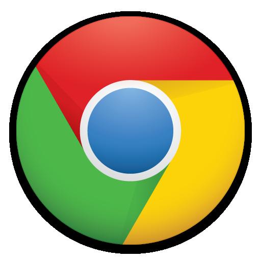 谷歌浏览器For Mac版离线下载