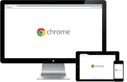 2016112811554587 谷歌浏览器For Mac版离线下载 谷歌 浏览器 Chrome