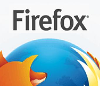 火狐浏览器下载 – 最具有定制性,最灵活的浏览器