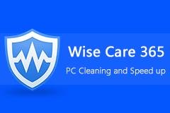 [限时免费] Wise Care 365 Pro - 老牌优秀系统优化软件