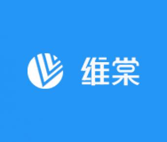 维棠 去广告绿色版 – flv视频下载软件,支持200多个视频网站