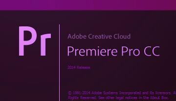 Adobe Premiere Pro CC 2017 For Mac特别版下载