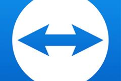 TeamViewer 14.6 最新特别版 / 14.0.13880 绿色特别版 / 13.1稳定版