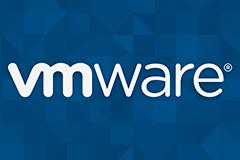 VMware Workstation Pro 12 中文注册版 - 功能强大的虚拟机软件