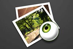 Xee 3 特别版 - Mac系统轻量级 超快的看图工具