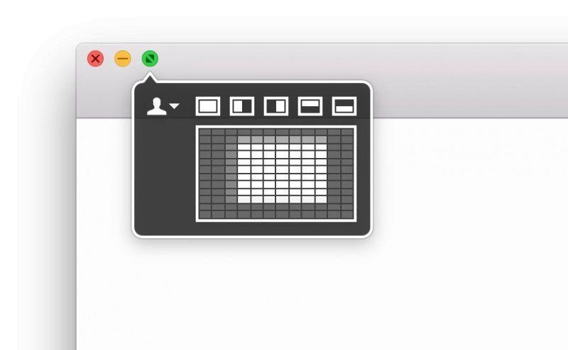 4d9fb4e76fdd99fbf20533d5990e7ad72cf72 mw 800 wm 1 wmp 3 Moom   Mac系统自定义窗口大小的软件 窗口 Moom MAC