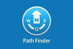 Path Finder 8.6 - Mac下类似Windows的资源管理器