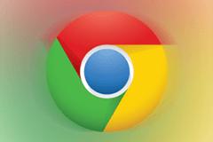 新版Chrome看不了Flash视频设置方法