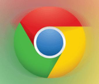 SpeedyFox:一键加速你的Chrome、Firefox浏览器
