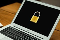 关闭 Mac 的 SIP 安全设置功能教程
