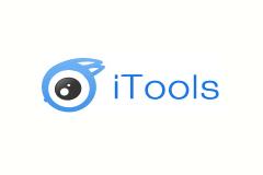 iTools - 无需越狱的iOS设备管理软件