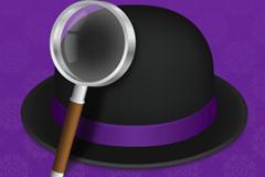 Alfred 3.8.1 3.8.1 (961) – Mac强大的效率快速启动器