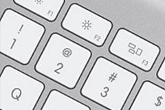 让Mac根据程序自动切换中英文输入法