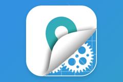Near Lock – 用iPhone来锁定/解锁Mac电脑