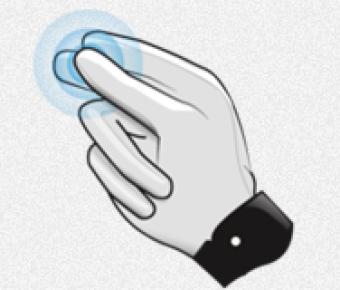 Snap – 给 Mac 的 Dock 添加快捷键