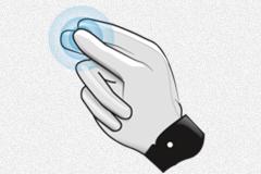 Snap - 给 Mac 的 Dock 添加快捷键