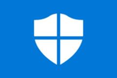 用好 Windows Defender 排除功能,加快软件启动速度
