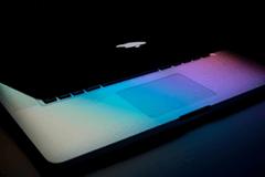Mac电脑初始化、恢复出厂设置方法