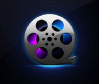 解决Mac升级10.12.4beta 播放视频提示验证