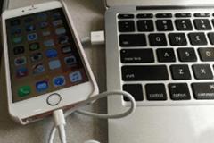 小技巧:给Mac添加iPhone一样的充电提示音
