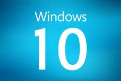 手动更新Windows 10 创意者方法