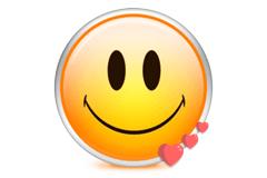 Emoji表情