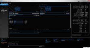175175094b36acaf9d2646217cd98d1003e99c6c 300x162 XTU 6.2.0.24   英特尔CPU官方超频工具 英特尔 XTU CPU