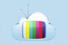CloudTV 3.8.4 破解版 – Mac上的电视播放器