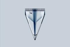 Downie 3.6.8 特别版 - Mac的视频下载工具