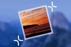 ExactScan Pro 19.8 特别版 - Mac扫描仪整合工具