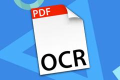 OCRKit 19.2.15 特别版 - Mac下把图片转成文字OCR软件