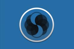 SQLPro for Postgres 1.0.110 特别版 - 轻量级 PostgresSQL 客户端