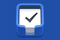 Things 3.10 特别版 - Mac平台的GTD神器