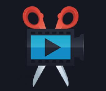Video Editor Movavi 破解版 – Mac简单实用的视频编辑