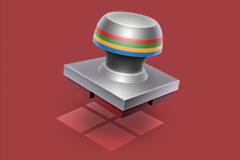 Winclone 7.0.1 特别版 – Mac安装双系统工具(Win+Mac)