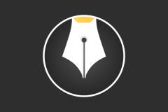 WonderPen 1.2.3 破解版 – Mac下的文本编辑器(支持 Markdown)