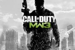 使命召唤:现代战争3 For Mac 特别版