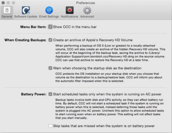 ccc2 570x441 Carbon Copy Cloner  4.1.15 特别版    硬盘克隆、同步、备份工具 硬盘 备份 同步 克隆 Carbon Copy Cloner