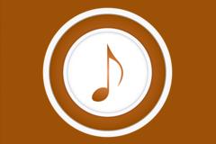 i39 1.6 特别版 - Mac下十分小巧音频编辑软件