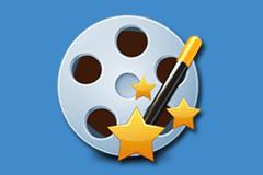 狸窝全能视频转换器 7.9 中文特别版