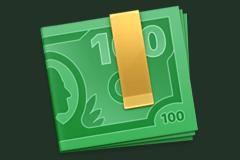 Money 特别版 – Mac上专业的记账理财软件