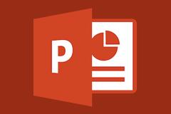PPT精灵插件 – 强化PPT的功能,支持添加水印/Word转PPT