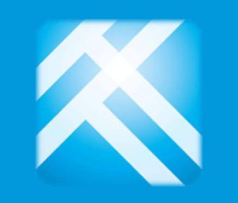 人人影视 For Mac 1.0 – 搜索电影资源,支持直接下载