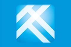 人人影视 For Mac 1.0 - 搜索电影资源,支持直接下载