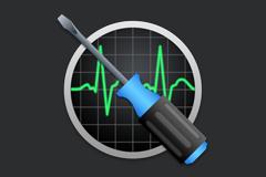 Techtool Pro 11.0.3 特别版 – Mac上的优化大师
