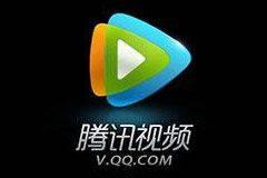 腾讯视频 For Mac - 免VIP蓝光随便看,良心无广告