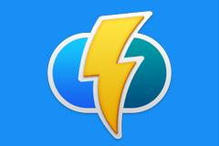 Mac批量重命名软件:A Better Finder Rename 11.01 特别版下载