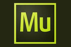 Adobe Muse CC 2017.0.3 For Mac 破解版